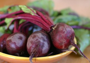 Beets: Can They Take Your Riding to the Next Level?