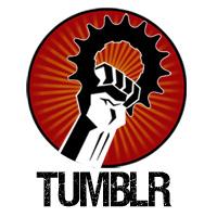 COMO CYCO logo with word TUMBLR