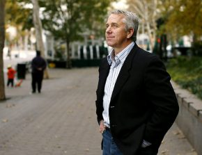An Open Letter to the UCI from Greg LeMond