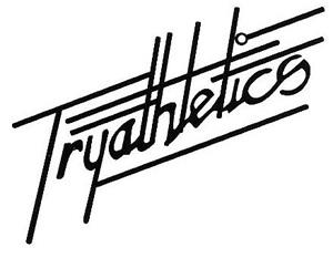 Tryathletics logo