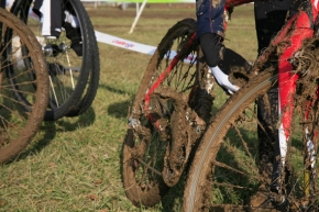 CX in Jeff City This Weekend: December 8 and 9