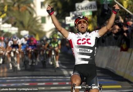 2008_milan_san_remo_fabian_cancellara_wins