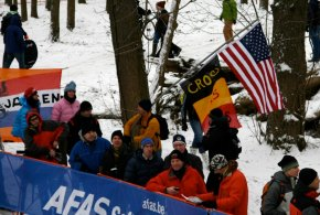 2013 Cyclocross Worlds: The Non-PooBah Report