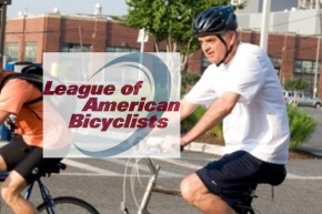 Dear USDOT: Every Bicyclist Counts!
