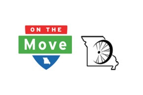 MoDOT On the Move Listening Session February 5