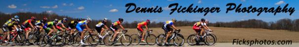 Dennis Fickinger Photography