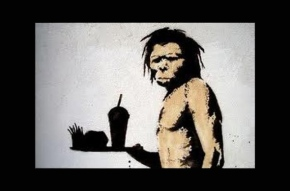 The Paleo Diet: Should You Eat Like a Caveman?